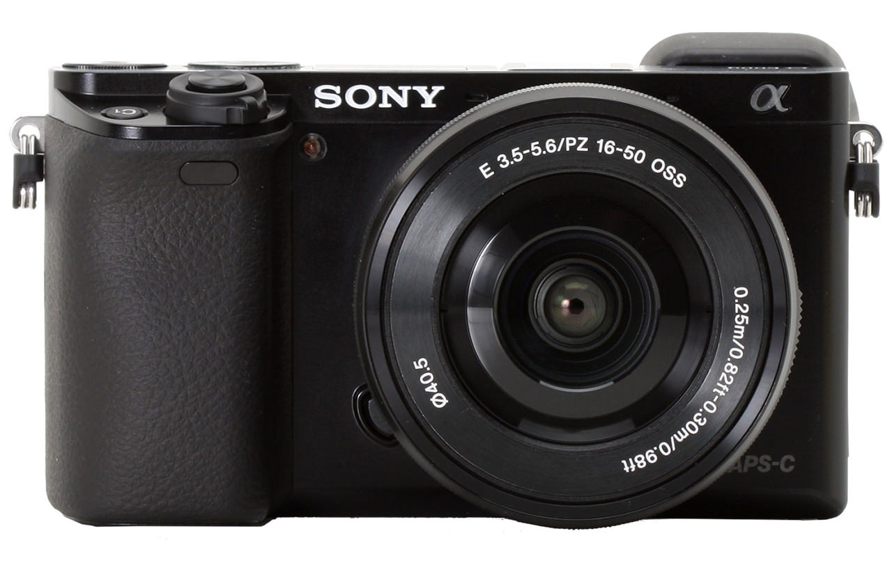Sony-a6000-Front-Press-Image