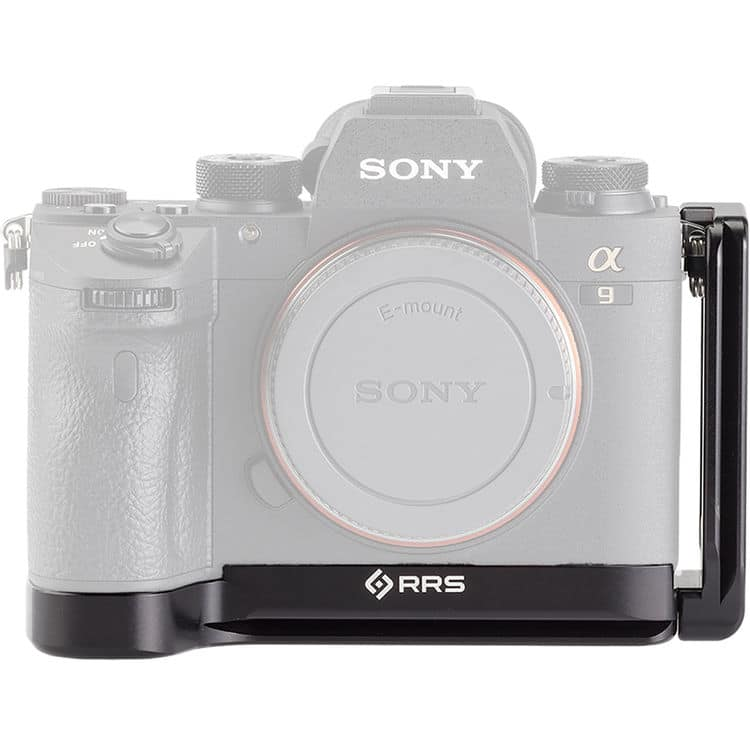 32 Tips & Tricks for Getting the Most Out Of Your Sony a7R