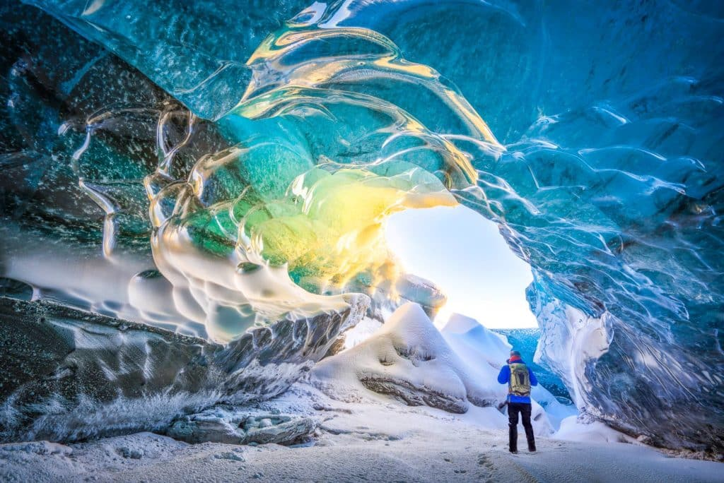 Ice-Cave-Iceland-Photo-Workshop